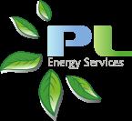 PL Energy Services Logo